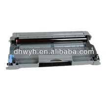 Compatible Black Toner Cartridge DR 2050 Drum Kits for Brother HL 2040 2070N DCP 7010 MFC 7420 7220 7820N FAX 2820