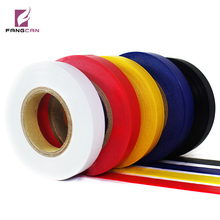 FANGCAN Tape-Sealing Compound, Racket Grip Accessories for tennis/badminton/squash racket