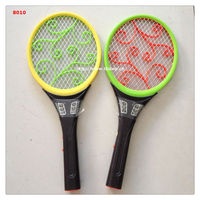 2013 new design rechargeable 1 LED light mosquito patch