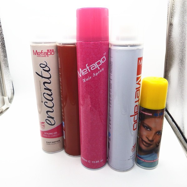 OEM aerosol products long time sex spray for men