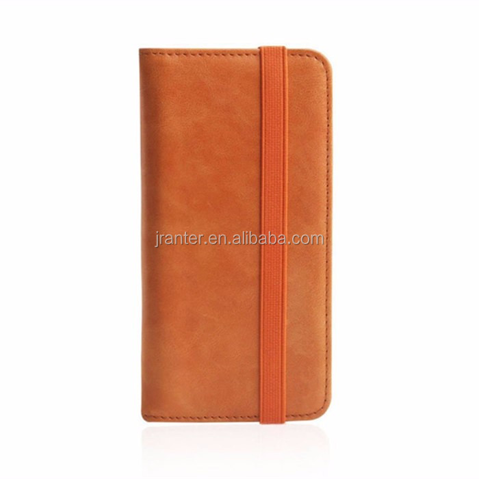 Case Wallet Custom for iPhone Case 6s Genuine Leather Hard Case for iPhone 6