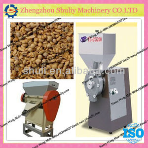 Best quality bean peeling machine /black pea removing skin machine/ groundnut peeling machine(0086-15838060327)
