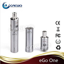 Wholesale China Supplier Cacuq Best Selling 2200mah Joye Tech eGo One Kit In Stock