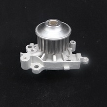 Engine Cooling System Auto Parts Standard Size Car Water Pump for Mitsubishi