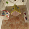 /product-detail/cartoon-style-cute-spongebob-paper-lampshade-embroidery-lampshade-for-pendant-60708831194.html
