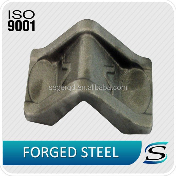 Steel Forging Part,Engineering Service,Metal Forging Products