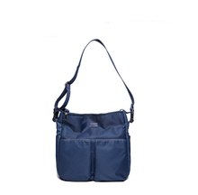 wholesale antique shoulder handbag made in china guangzhou the handbag