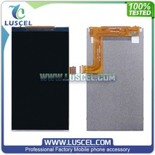 LC Lowest price LCd for Lenovo A2010 LCD display screen spare parts