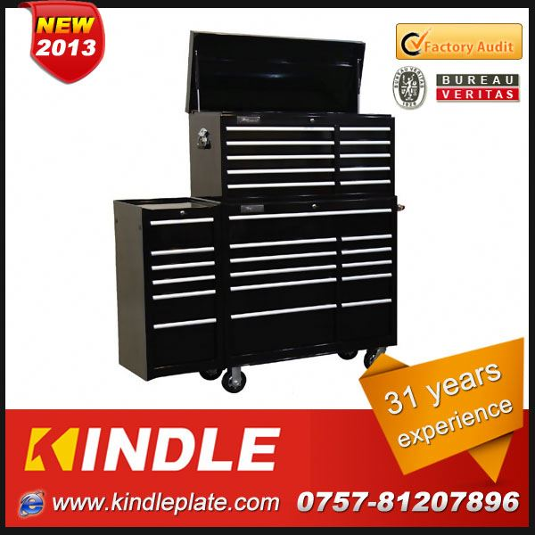 Kindle 2013 heavy duty hard wearing storage tool box