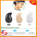 Super Mini Stereo Bluetooth Headset S530 Wireless Earphone,Bluetooth Headphones Wireless For Mobile Phone