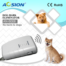 Aosion 2016 Dog Training Product