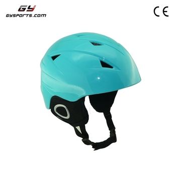 GY SPORTS PC Material Ski & Snowboard Helmet Water Skiing Cover