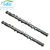 Auto 2jz camshaft for Toyota supra BC0301