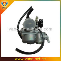 24mm bajaj discover 125 jingke motorcycle carburetor