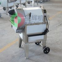 suitable for food factory use 26 inch chopper bike SH-100