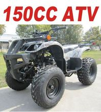 NEW 150CC ATV QUAD BIKE(MC-335)