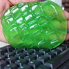 Keyboard Magic Cleaning Gel Clean Slimy