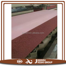 high quality hot sale fireproof mdf wall board price