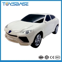 hot 2015 remote control electric car for kids games toy cars