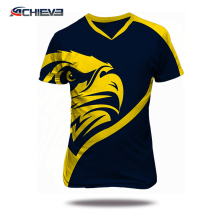 sportswear men coloured cricket clothing, design cricket jersey online best cricket jersey designs