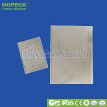 High Adhesive And Strong, Fast And Long-Lasting Medical Capsicum Plaster For Joint Aches, Sprains, Swelling