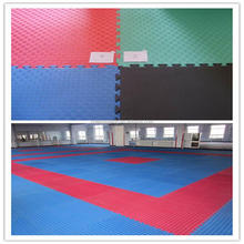 Professional nature split garden cube paving stone/panel pet plastic roll pc board used for kabaddi
