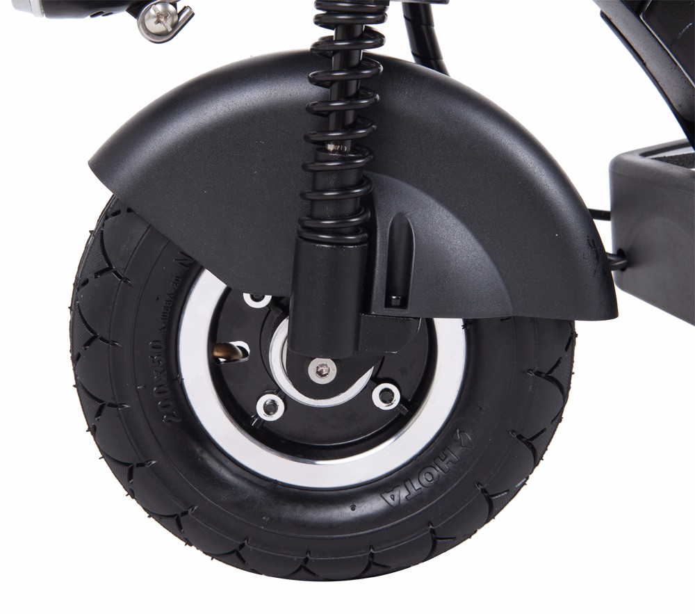 8 inch skywalker folding electric scooter -11.jpg