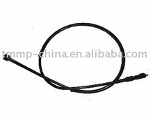DIO 50 Motorcycle odometer cable[MT-0421-0004A1], high quality