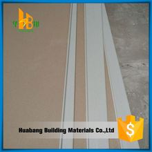 15mm Thick Gypsum Board Price