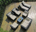 Used restaurant furniture outdoor,Patio furniture outdoor,Garden furniture outdoor