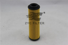 2014 Most Popular Online Supplier Auto Oil Filter FOR BENZ C220/C200 A2711800009