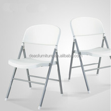 used chiavari white loui shome goods chairs for sale