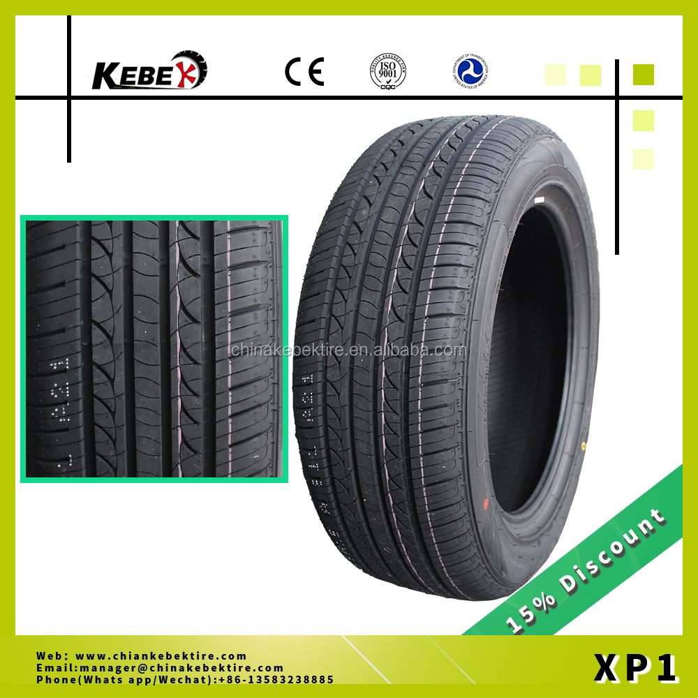 China car tire factory cheap price for Africa 175/70R13