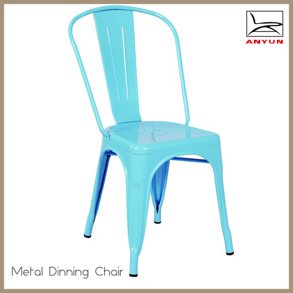 Top Grade Vintage Dining Chair For Sale Buy Top Grade Dining Chair Vintage