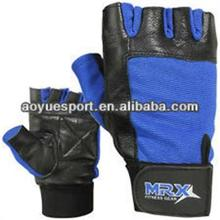 Hot and high quality competitive neoprene gloves