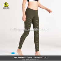 BELLA-B-62168 100 cotton tights