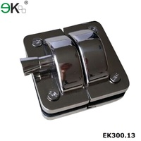 Gates and steel fence design stainless latch magnetic lock