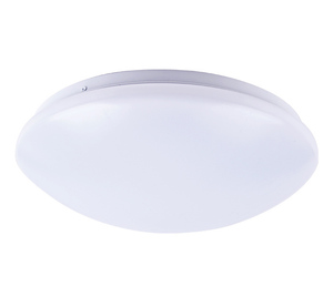 china supplier 22W IP 20 ceiling mount residential led light, surface mounted led ceiling light