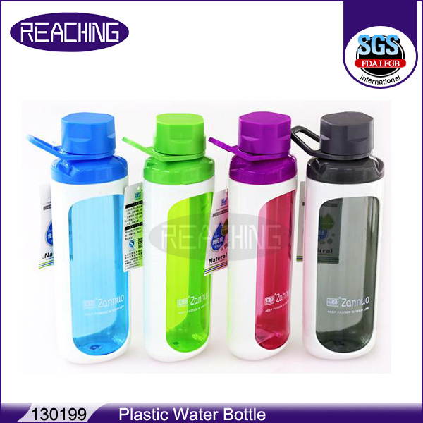 Replied Within 12 Hours Creative & Fantastic Ideas Smart Water Bottle Sizes