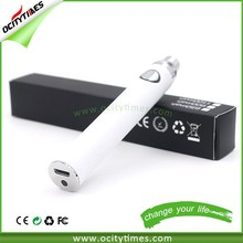 Excellent! new product vapor wholesale evod with micro usb EVOD VAPORIZER PEN Healhty EVOD VAPOR TECH