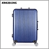 PC ABS Material Trolley Luggage Bag