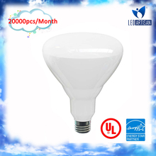 13W/15W/17W high lumens hs code for light bulb with UL and engerny star approval