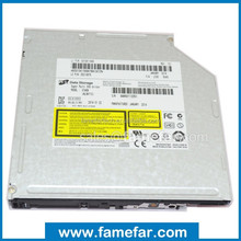SATA Internal DVD Writer DVD Burner DVDRW Drive for laptops