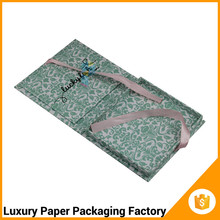cardboard gift boxes color recycled paper cd packaging