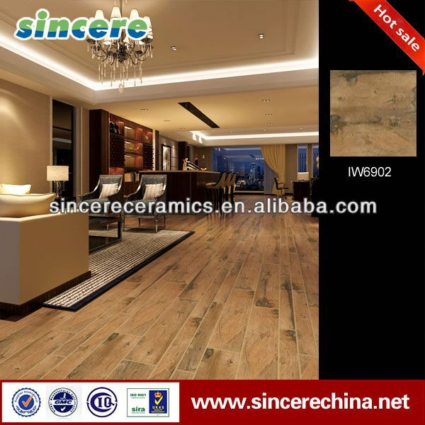 2013 New design us ceramic tile products