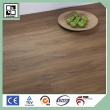 Tranquility 2mm Mount Craig Cherry Resilient Vinyl Flooring Peel and Stick Plank 50 Year Warranty