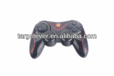 Wired Vibration Joypad, Game Controller, Gamepad, Joystick for PS2