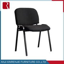 RJ-3305 black mesh office chair