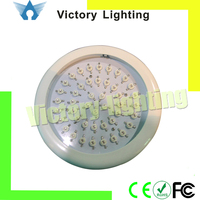 135w UFO design mini full spectrum led grow light