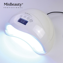 36 Australia nail salons want order this nail lamp manufacturer gel polish nail light